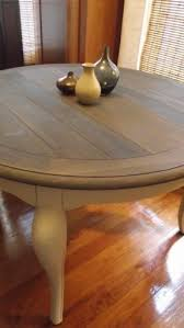 Distressed Wood Kitchen Tables Foter - Kitchen table top