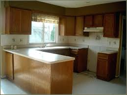 diy reface kitchen cabinets coffee table reface kitchen cabinets refacing cabinet doors