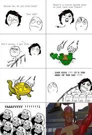 Lool Meme - rage comics comics rage memes comics pinterest rage