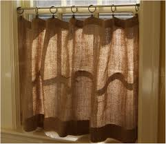 kitchen kitchen cafe curtains spotlight country style french
