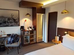 chambre d hote l ile rousse chambre photo de hôtel ile rousse thalazur bandol bandol