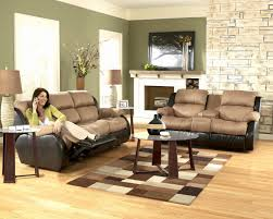 living room furniture houston tx living room furniture houston texas 21
