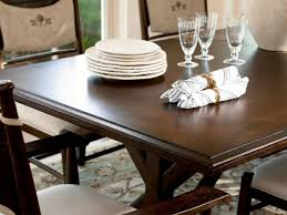 dining room narrow kitchen table table with leaves loveseats for