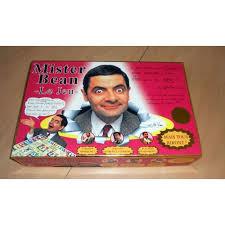 jeux de cuisine mr bean mister bean pas cher ou d occasion sur priceminister rakuten