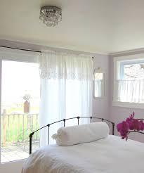 transform best lavender paint color for bedroom also 5 best gray