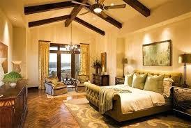mediterranean style bedroom mediterranean bedroom decor olive green mediterranean style