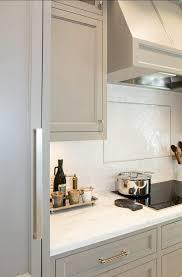 comment repeindre sa cuisine en bois comment repeindre une cuisine idées en photos homesense shabby