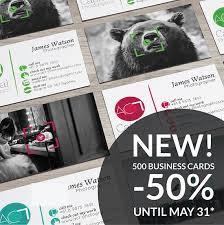 500 Business Cards 113 Best Business Cards Images On Pinterest Business Card Design