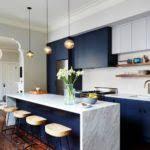 kitchen interior design pictures 60 kitchen interior design ideas with tips to one kitchen