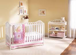 White Baby Bedroom Furniture Nursery Furniture Sale Thenurseries