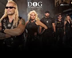 dog the bounty hunter images dog the bounty hunter season 6 hd