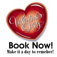 valentines specials s day limo specials chicago and all suburbs