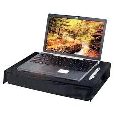 Laptop Knee Desk by Laptop Lap Desk Ideas Diy Laptop Lap Desk U2013 Home Furniture Design