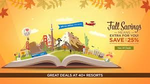 shell vacations hospitality vacation destinations shell