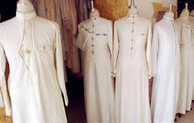 الثوووب السعودي وتعرضه للاهماااال المتعمد images?q=tbn:ANd9GcT