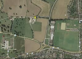 Google Maps England by Googlemap Jpg