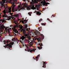 Where Can I Buy Rose Petals Rose Clay U0026 Charcoal Soap Tutorial Soap Queen
