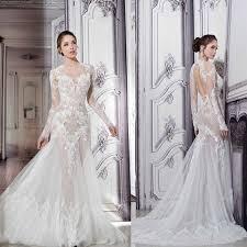 panina wedding dresses lovely pnina tornai wedding dresses prices 42 for camo wedding