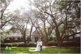 charleston wedding photographers amelia dan charleston wedding photographers 843 801 2790