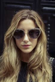 hairstyle and eyewear secrets 108 best goggles fashion images on pinterest fashion cover