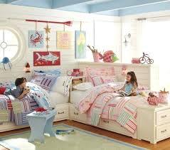 chambre du commerce laval chambre pour deux enfants 15 idaces de chambre pour 2 enfants 1