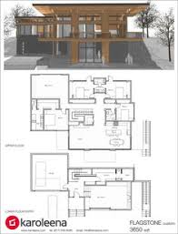 custom home designs check out these custom home designs view prefab and modular