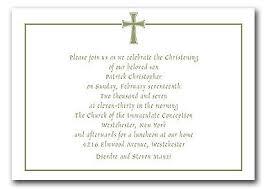 religious invitations religious wedding invitations gangcraft net
