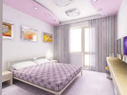 Ceiling Designs For Bedrooms by Simple Pop Ceiling Designs Design In Trends And For Bedroom Images