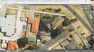 Maps Api Javascript How Do I Get Latest Satellite Maps From Google Map