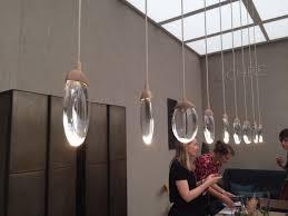 Ochre Lighting Dupere Interior Design