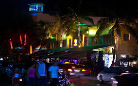 nightlife south beach group miami fl boutique hotels in the