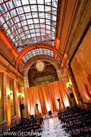 Wedding Venues San Francisco Julia Morgan Ballroom Weddings Get Prices For Wedding Venues In Ca