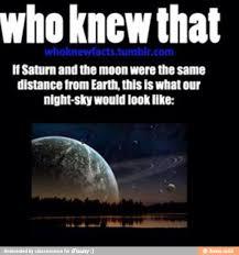 Saturn Meme - meme planet moon earth ifunny