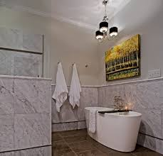 Cost To Remodel Bathroom Shower Bathroom Cost Of Remodeling Bathroom 2017 Design Remodeling A