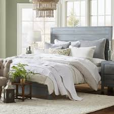 Driftwood Bedroom Furniture by Driftwood Bed Wayfair