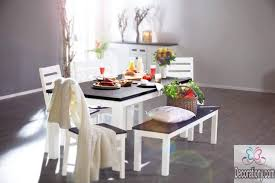 25 luxury small dining room ideas u2014