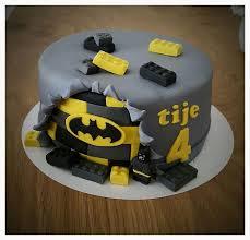 bildergebnis für lego batman cake cumpleaños batman pinterest