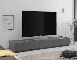 tv pour cuisine sofamobili meuble tv pour idees de deco de cuisine nouveau meuble