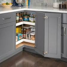kitchen sink base cabinets sale kitchen base cabinet in cabinets for sale ebay