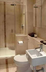 Bathroom Renovation Ideas For Small Bathrooms Bathrooms Design Bathroom Shower Ideas Bathroom Renovation Ideas