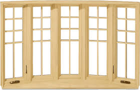 bay bow windows bay and bow windows marvin family of brands