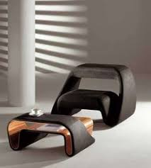 Zen Furniture Transform Zen Style Furniture With Home Decoration Ideas