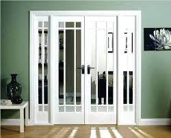 doors interior home depot large interior doors sliding door home depot awesome