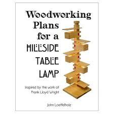 frank lloyd wright floor l frank lloyd wright woodworking plans furniture lighting designs