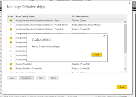 Table Maker Online Office Dev Center Extending The Powerbi Content Pack For Project