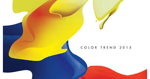 four color personalities from boysen to redefine your living
