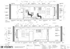 Home Theater Design Plans - Home theater design plans