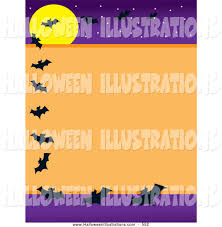 bright halloween background royalty free flying bat stock halloween designs