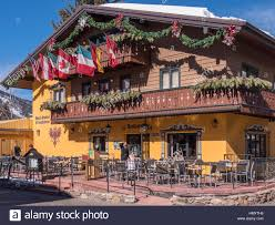 Vail Village Map Classy 40 Vail Colorado Resorts And Hotels Design Ideas Of The 10