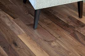 floors with character demand cabinets without woodflooringtrends